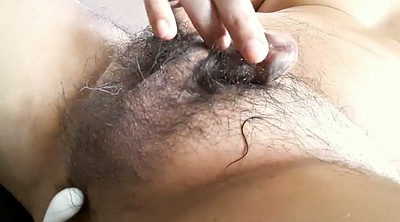 Prostate, Shaking orgasm, Shaking, Asian feet