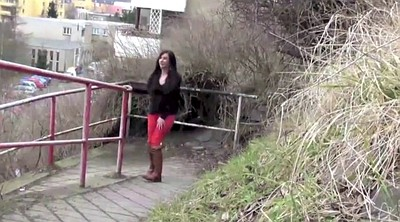 Pissing, Teen pee, Public peeing, Hardcore compilation, Pissing lesbians, Piss compilation