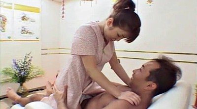 Japanese massage, Japanese group, Massage japanese