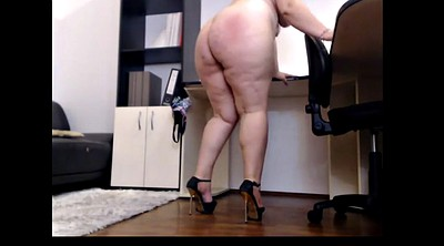 Mature webcam, Bbw webcam, Webcam mature, Bbw big ass, Cum on ass, Mature big ass
