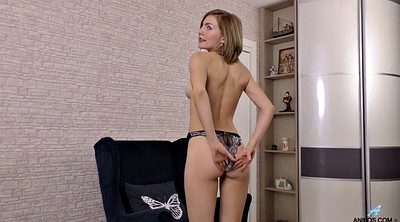 Hot mom, Russian mature, Russia