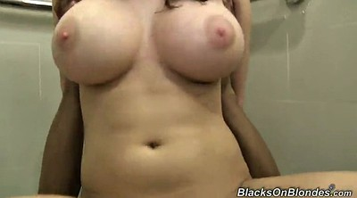 Reality kings, Interracial anal, Monster tits, King