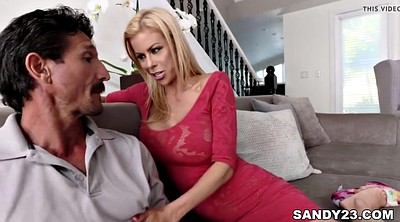 Alexis fawx, Year, Wife husband