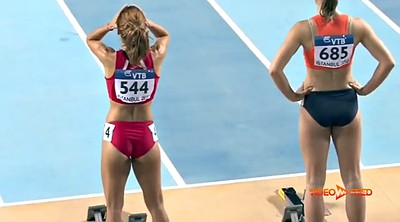 Bikini, Athletes, Gay compilation, Athletic, Athlete