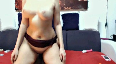 Webcam, Huge natural tits, Huge naturals, Huge natural