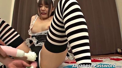 Japanese game, Sex game, Japanese sex, Japanese games