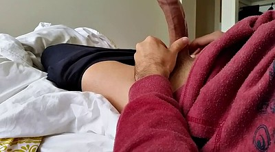 Gay orgasm, Edging