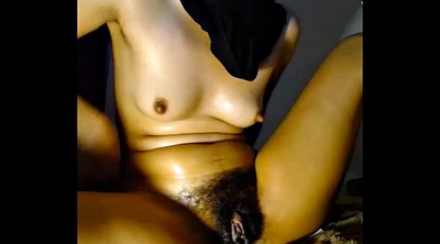 Black hairy, Sweet, Hairy webcam