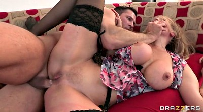 Anal fisting, Anal fist, Julia ann, Fisting anal, Fisting bbw, Blonde anal