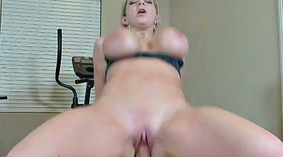Sara jay, Jay, Mature doggy, Mature facial