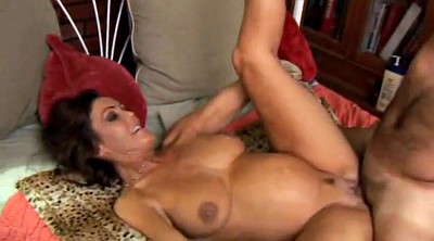 Pregnant, Wife pregnant, Big wife, Beautiful wife, Pregnant wife, Mature wife
