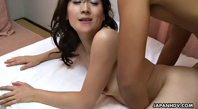 Japanese, Japanese mature, Cheating, Cheat, Japanese cheating, Asian milf