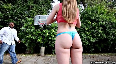 Brooklyn, Basketball, Brooklyn chase