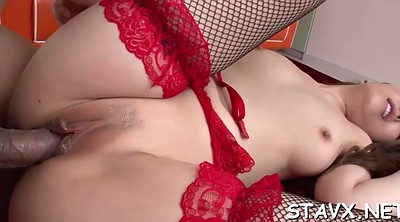 Stockings, Japanese stockings, Japanese stocking, Japanese hot