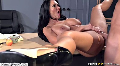 Ava addams, Perfect body, Mature young boy, Mature boy, Mature seduce, Busty teacher