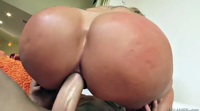 Ryan conner, Mature pov, Ryan ryans, Mature big pussy, Chubby pussy