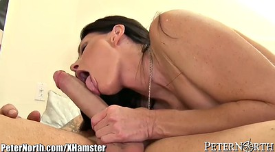 India, Indians, Indian teacher, India summer