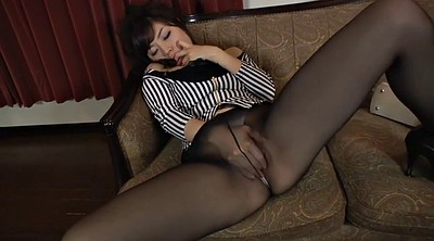 Japanese pantyhose, Japanese panties, Teen nipples, Japanese nipples, Hairy masturbation