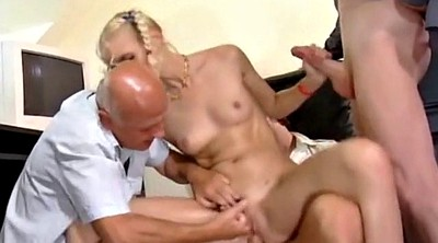 Pigtail anal, Pigtail