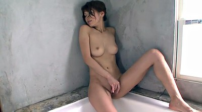 Bathroom masturbation, Bathroom, Masturbation japanese, Japanese masturbation