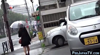 Voyeur, Japanese pissing, Hd japanese, Asian public, Public piss, Japanese piss