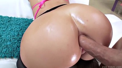 Big ass anal, Anal toys, Perfect tits, Pantyhose fucking