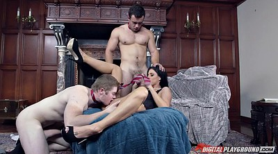 Summer, India summer, One by one, Summers, Indian blowjob, Indian big cock