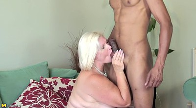 Bbw granny, Mature ebony, Granny interracial, Old lady, Granny bbw, Black granny