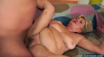 Hairy mature, Mature hd, Hairy granny