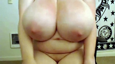Boobs, Boobs cumshot, Teen webcam
