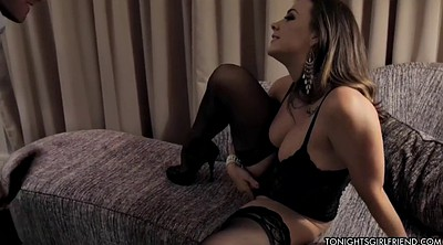 Escort, Fuck hard, Black stockings, Black stocking, Ebony stocking