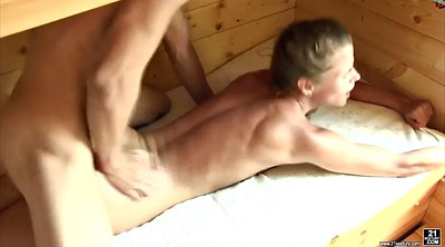 Czech, Czech orgasm, Romantic, Quicky, Quickie