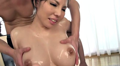 Japanese oil, Beautiful japanese, Japanese hairy, Orgasms, Oil japanese, Japanese cumshot