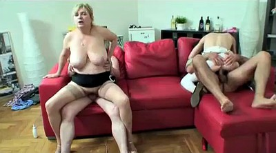 Hairy group, Young hairy, Mature hairy, Bbw granny