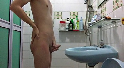 Chinese handjob, Chinese gay, Chinese masturbation, Gay chinese