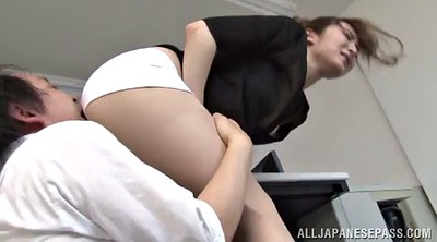 Japanese pantyhose, Japanese office, Japanese beauty, Japanese pussy licking, Asian pantyhose, Asian pussy