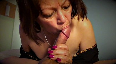 Asian mature, French asian, Mature french