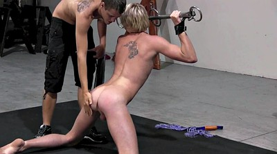 Bondage, Young twinks, Young twink, Twink boys