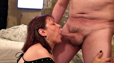 Mature blowjob, Mature asian, Asian mature