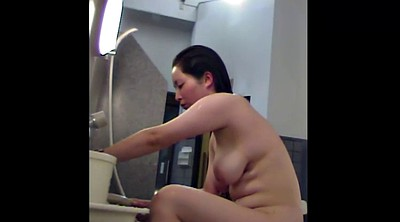 Japanese big, Japanese solo, Japanese fetish, Japanese tits, Japanese shower, Japanese boobs