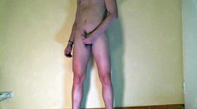 Pant, First time sex, Anal boy