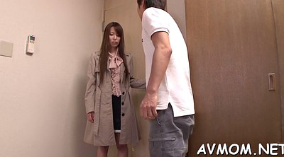 Japanese mature, Japanese young, Mature asian, Fondled, Young asian