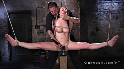 Rope, Bdsm gay, Roped