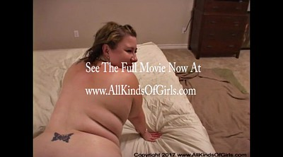 Mom anal, Bbw mature, Anal mom, Mom and, Bbw mom