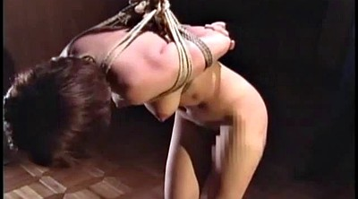Tied, Japanese bdsm, Asian tied, Japanese bondage, Japanese bbw, Japanese spank