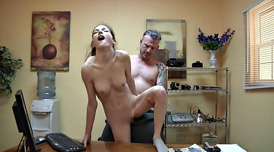 Office fuck, Free porn