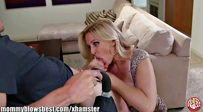 Julia ann, Old young, Julia, Best, Mature anne, Milf anne