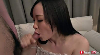 Japanese big tits, Japanese tits, Japanese small, Japanese dildo, Asian big tits, Chubby japanese