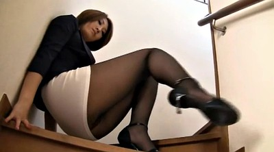 Japanese and black, Japanese pantyhose, Japanese black, Japanese girl, Japanese blacked, Black japanese