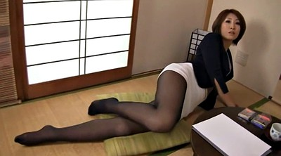 Japanese blacked, Japanese black, Japanese pantyhose, Japanese girl, Black japanese